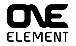 one element franchise Logo