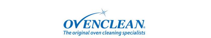 Ovenclean franchise business for sale scotland Scottish opportunities career vanbased homebased lucrative popular profitable