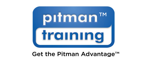 Pitman Training Franchise Business Opportunity Business Services training and learning