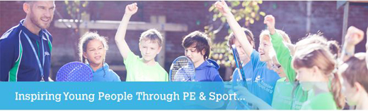 Premier Sports franchise business opportunity sports education children coaching