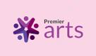 Premier Sports franchise business opportunity sports education children coaching