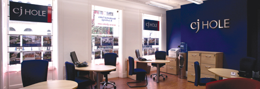 The Property Franchise Group Estate agency letting sales property franchise business opportunity