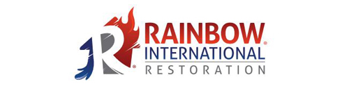 Rainbow International franchise business opportunity damage restoration specialist cleaning services career lucrative job profitable award winning