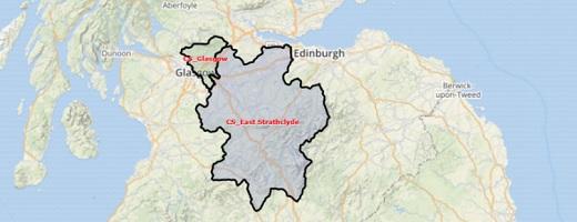 Servicemaster Glasgow resale