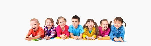 Sherpa Kids Franchise - Childrens school out of hours childcare franchise