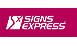 Sign-Express-Logo-2019-new.png