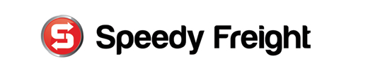 Speedy Freight franchise business opportunity courier delivery transport
