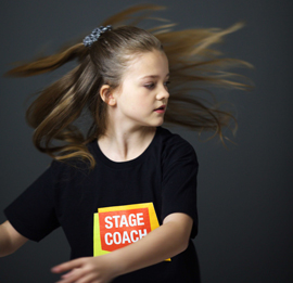 Stagecoach stage coach music theatre drama performance franchise business lucrative management school principle children child education teachers resale established proven tested young youth