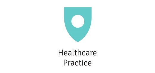 The Healthcare Practice Plc is a wholly owned subsidiary of WPA who are one of the UK's most respected health insurers.
