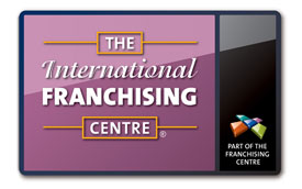 international master franchise