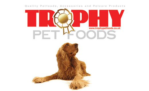 Trophy Pet Food franchise business Dogs Cats Animals Homebased Home based part time flexible lucrative mobile vanbased van based Opportunity Award winning British UK home delivery