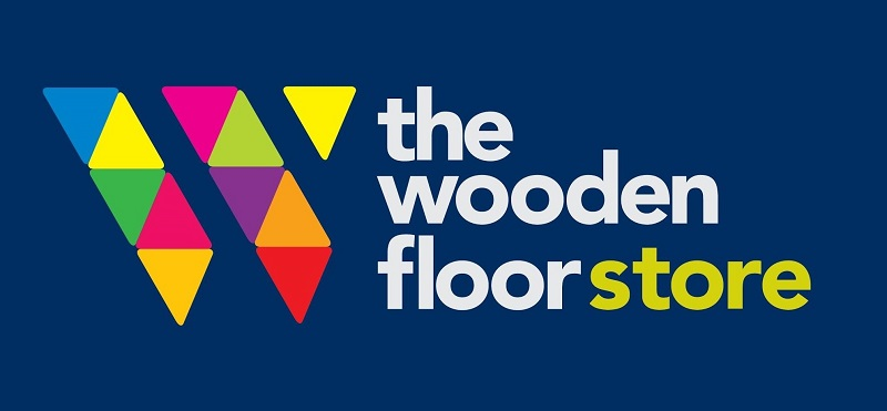 The Wooden Floor Store franchise is now looking to recruit across the UK