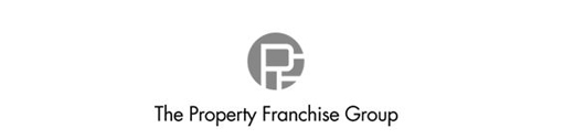 The Property Franchise Group Estate agency letting sales property franchise business opportunity CJ Hole, Ellis & Co, Martin & Co, Parkers and Whitegates
