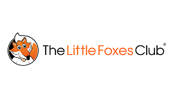 The Little Foxes Club logo
