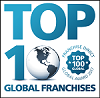 leadership management franchise opportunity