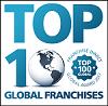 leadership management franchise opportunity