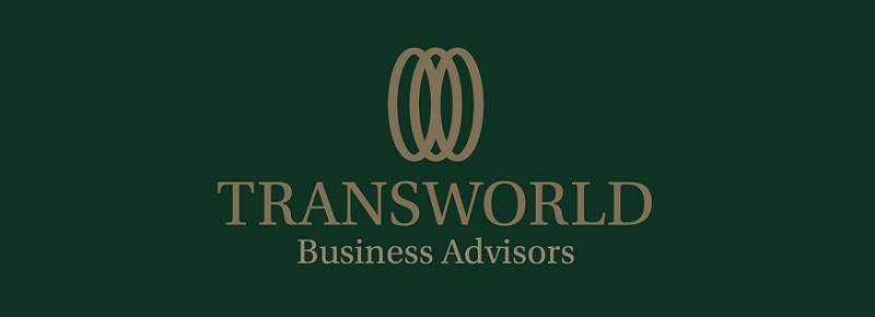 Transworld Business advisors is a brokerage franchise