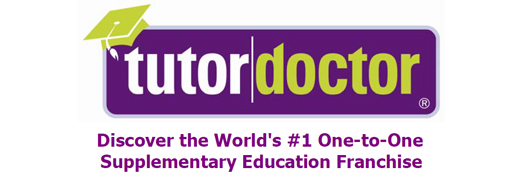 Tutor Doctor Franchise business opportunity tutoring education