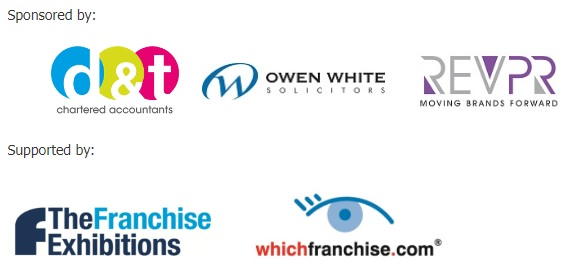 Women in franchising conference 17