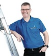 access4loft franchisee leicester