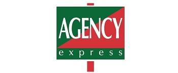 Agency Express franchisee for Bury St Edmund