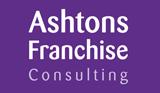 Ashtons Logo