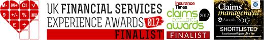 aspray award winning logo