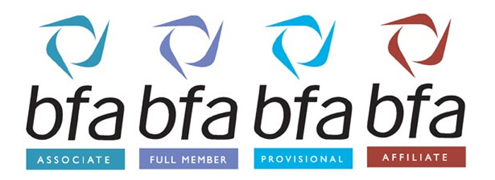 Joining the british franchise association