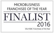 bfa microbusiness finalist