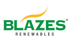 Blaze Renewables energy franchise business opportunity