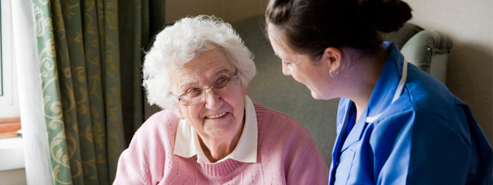 bluebird care franchise business opportunity for sale investment franchising carer senior assistance elderly help lucrative profitable scotland