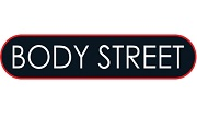 Bodystreet logo