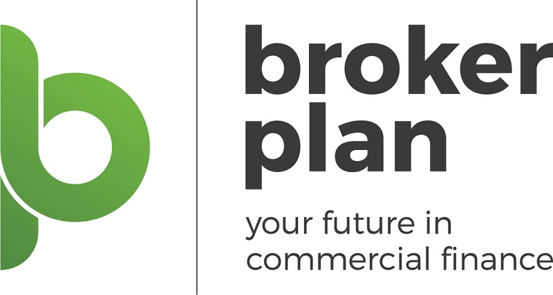 brokerplan franchise business opportunity finance services commercial residential property profitable lucrative money