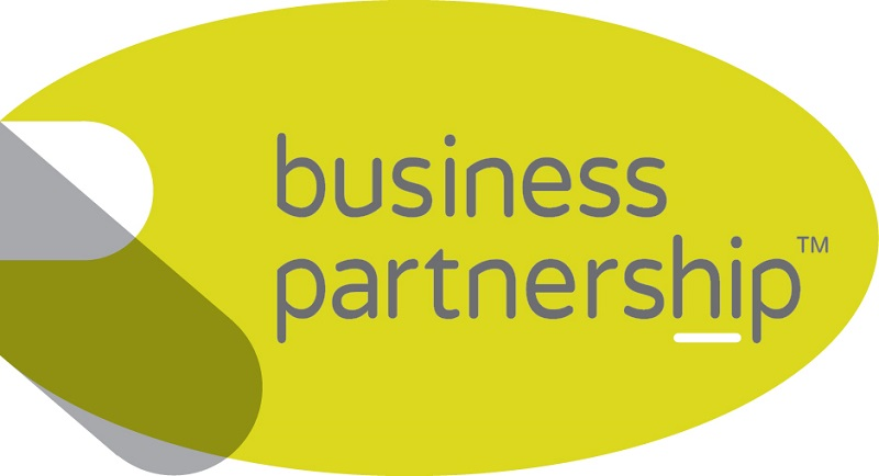 Business Partnership now has franchise opportunities across the UK