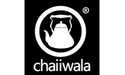 Chaiiwalla Logo
