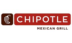 Chipotle Franchise Logo