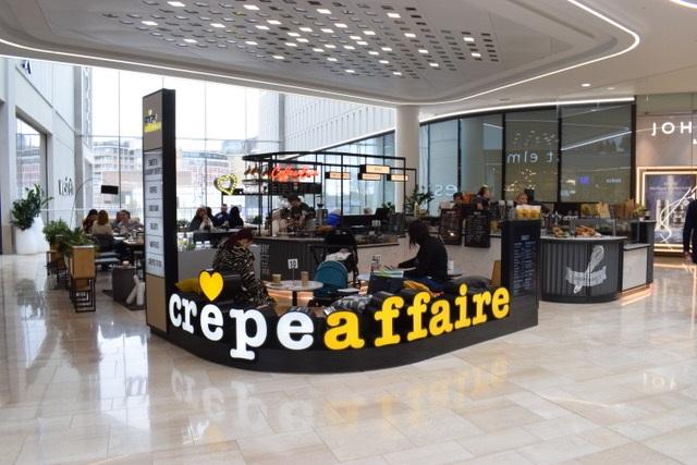 crepeaffaire shop