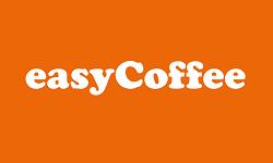 EasyCoffee Logo