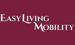 Easy Living Mobility Logo