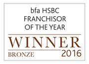British Franchise Association Full Member