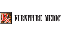 Furniture Medic Logo