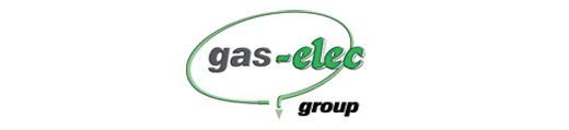 gas-elec gaselec franchise business opportunity management electrician electrical gas inspection
