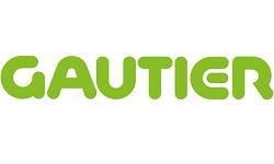 Gautier Logo