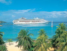GoCruise cruise ships franchise business opportunity