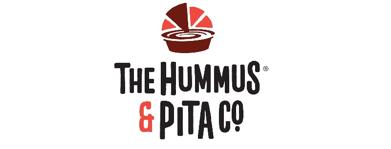 The Hummus and pita franchise is looking to enter UK market