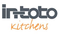 In Toto Kitchen Logo
