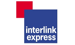 Interlink Express Logo