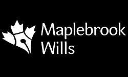 Maplebrook