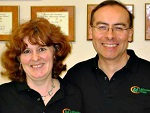 minuteman press franchise owner for ayr
