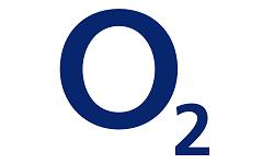 o2 franchise Logo